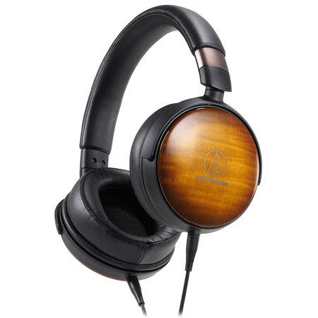Audio-Technica ATH-WP900