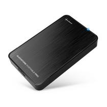QuickStore Portable Pro USB 3.0