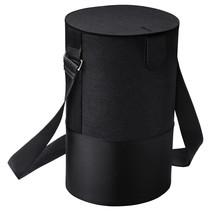 Move Travel Bag