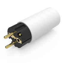 AC iPurifier - Outlet