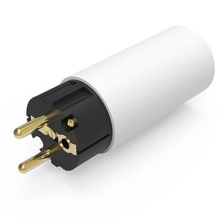 iFi Audio AC iPurifier - Outlet