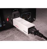 iFi Audio DC Blocker - Outlet