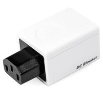 DC Blocker - Outlet