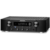 PM7000N - Outlet