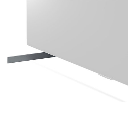 LG G1 Stand voor LG Gallery Series OLED
