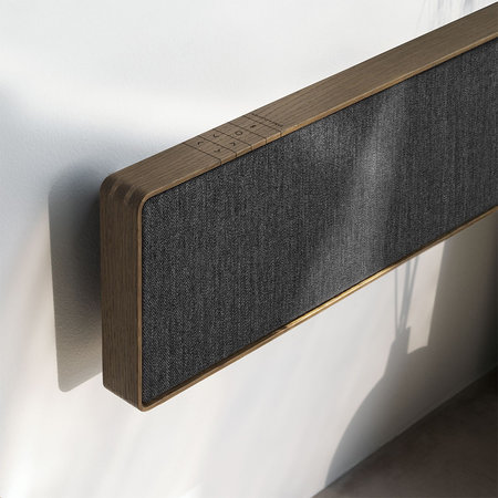 Bang & Olufsen Beosound Stage Dolby Atmos Soundbar