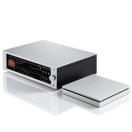 HiFi ROSE RSA780 CD Drive