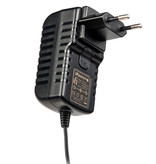 iFi Audio iPower - Outlet