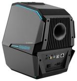 Edifier G5000