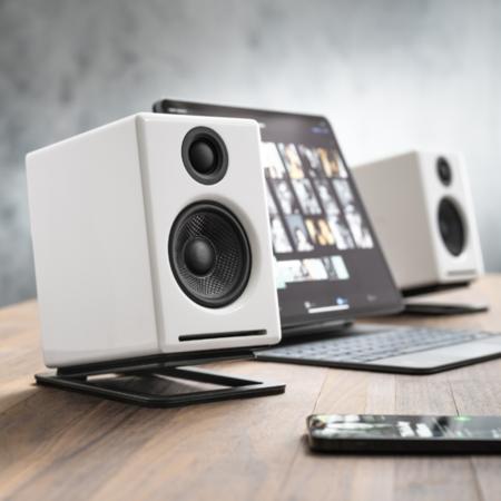 Audioengine DS1M Desktop Stands