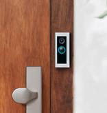 Ring Video Doorbell Pro 2 (Hardwired)