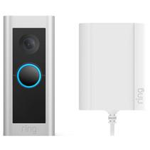 Video Doorbell Pro 2 (Plug-In Adapter)