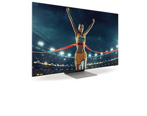 Samsung QLED & Neo QLED TV CashBack