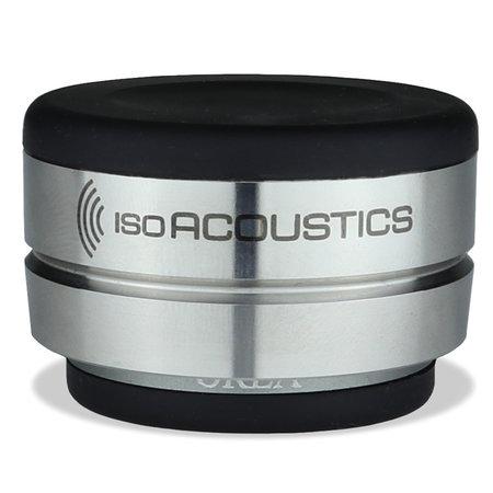 IsoAcoustics OREA