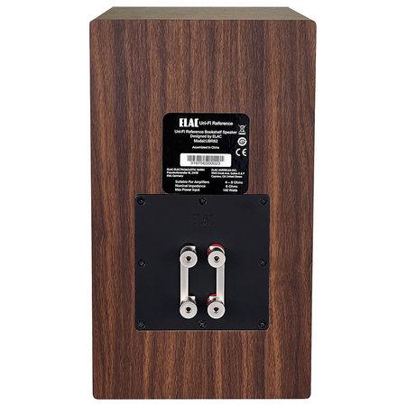 ELAC Uni-Fi Reference UBR62 (per pair)