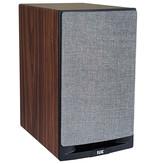 ELAC Uni-Fi Reference UBR62 (per paar)