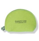 Campfire Audio Satsuma
