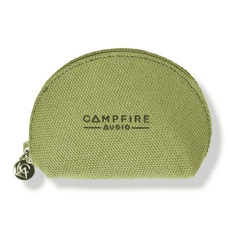 Campfire Audio Honeydew