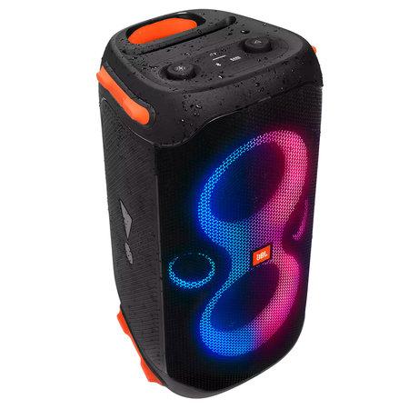 JBL Partybox 110