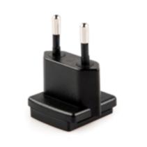 iPower EU-plug