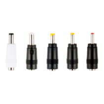 iPower DC-tips