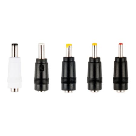 iFi Audio iPower DC-tips