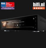 HiFi ROSE RS150