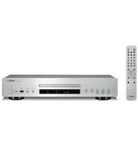 Yamaha CD-S303