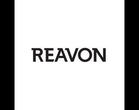 Reavon