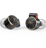 FiiO FD3 Pro