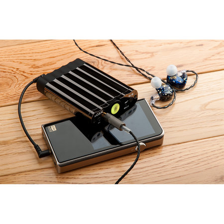 iFi Audio xCAN - Outlet