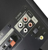 Edifier R1280DB - Outlet