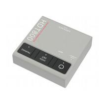 HDT800 - Outlet