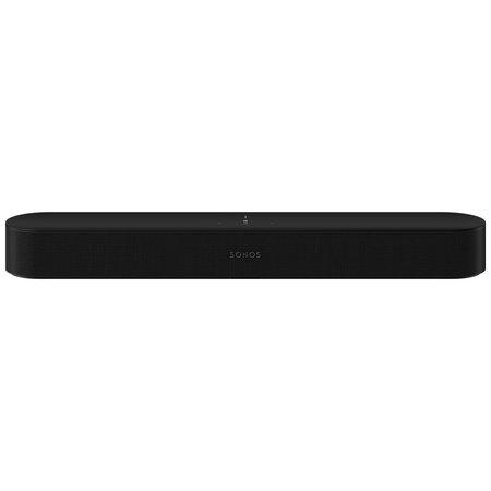 Sonos Beam (Gen 2)