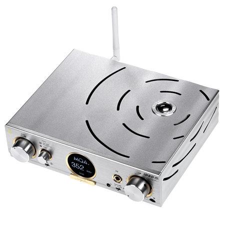 iFi Audio Pro iDSD Signature