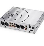 iFi Audio Pro iCAN Signature
