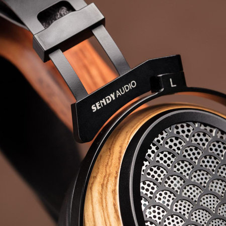 Sendy Audio Aiva - Outlet
