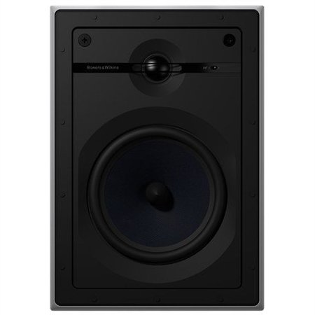 Bowers & Wilkins CWM663 (per pair)