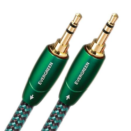 AudioQuest Evergreen (Jack-Jack)