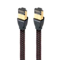 Cinnamon RJ/E (Ethernet) CAT7 Cable