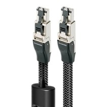 Diamond RJ/E (Ethernet) CAT7 Kabel