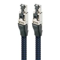 Vodka RJ/E (Ethernet) CAT7 Kabel