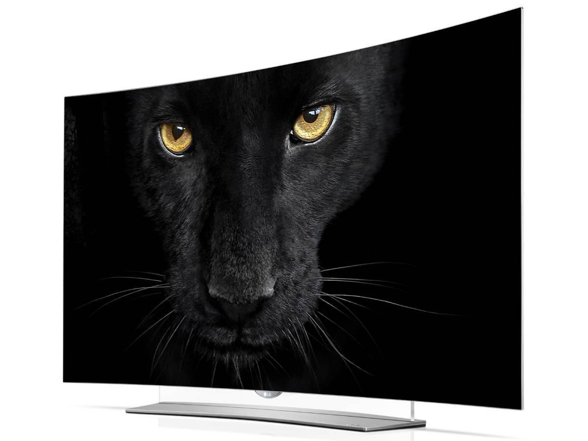 Koop nu deze LG OLED TV en ontvang 6 maanden gratis Netflix en 2 vliegtickets naar een stad in europa cadeau!