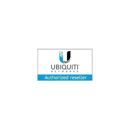 Ubiquiti EdgeSwitch ES-48-750W