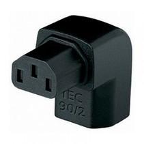 IEC-90/2