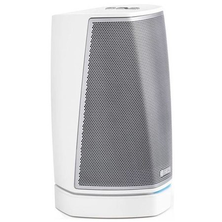 HEOS by Denon HEOS Go Pack HS2 White