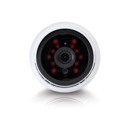 Ubiquiti UniFi Video Camera G3 Bullet