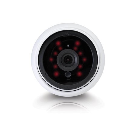 Ubiquiti UniFi Video Camera G3