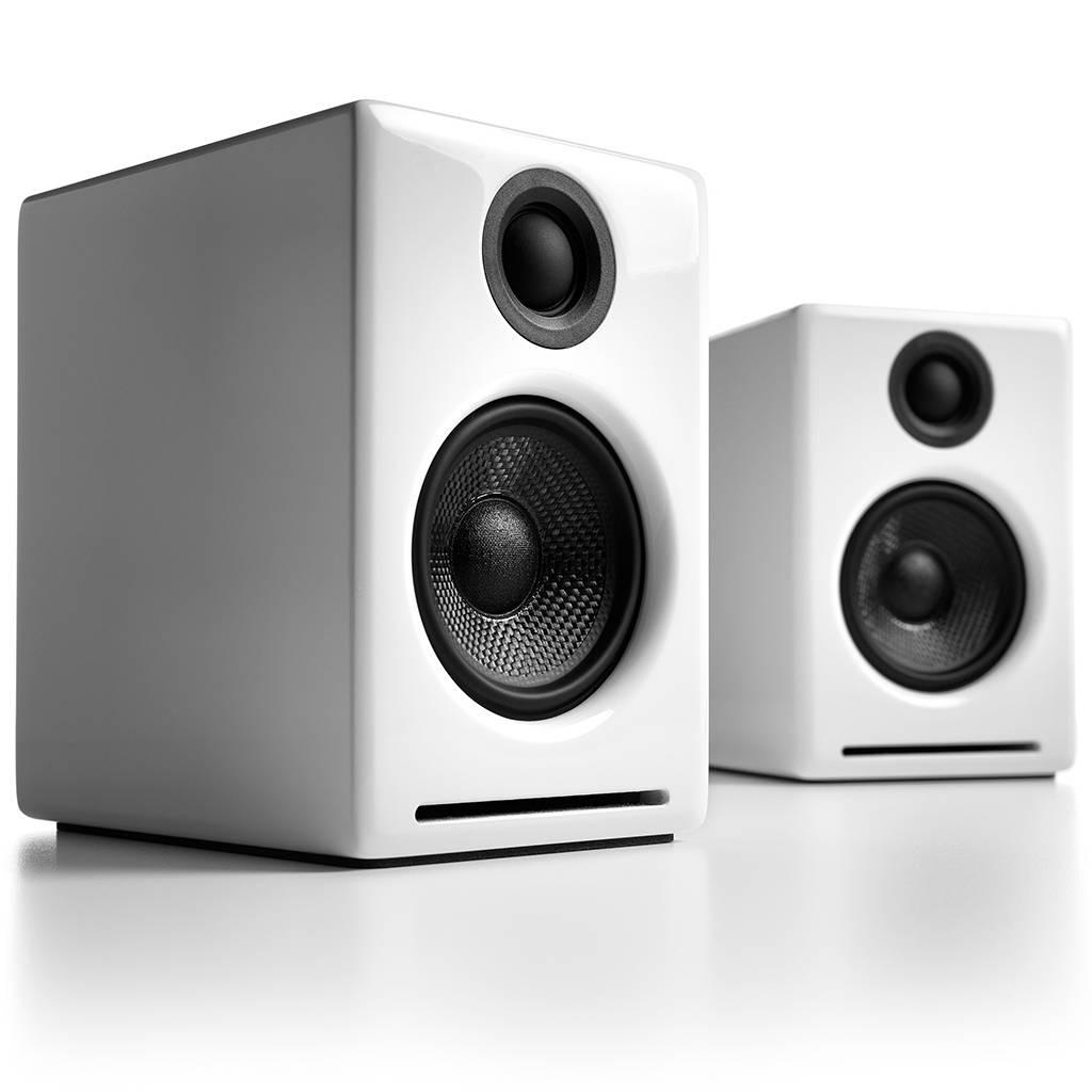 Audioengine A2+