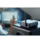 Audioengine B1 Bluetooth Receiver